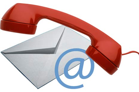 Contact_us_red_phone